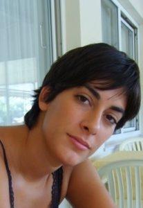 Diletta Tenti