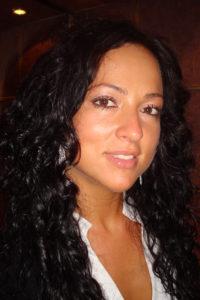 Elisa Comandini