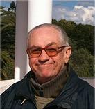 Enrico Capo