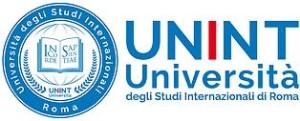 Logo UNINT