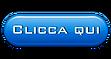 clicca_qui