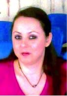 Valentina Inglese