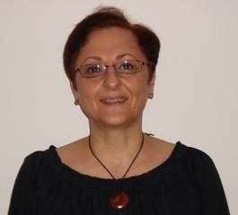 Giovanna Fanizza